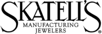 Skatell's Jewelry Logo
