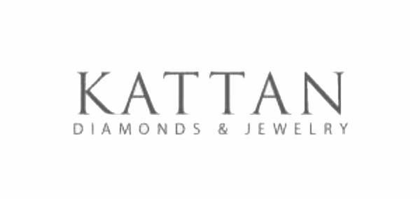 custom jewelry manufacturing, Home