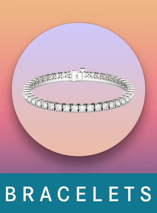 mega menu bracelet